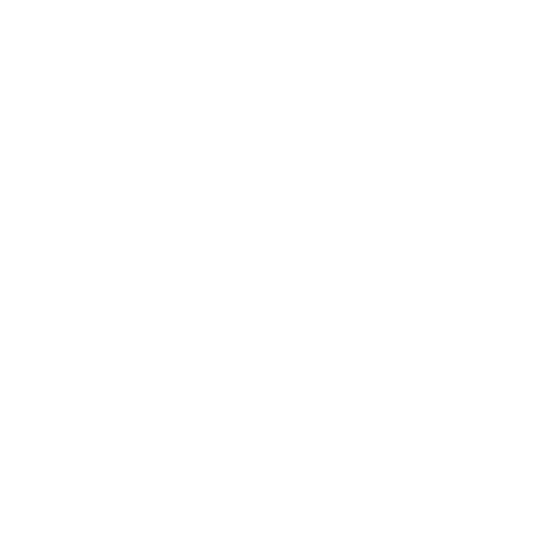 Black Crepe Streamer 4.4cm x 24.7cm