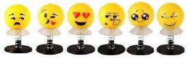 Emoji Jump Up