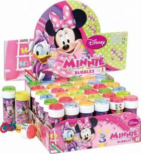 Minnie Bubble Tub