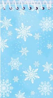 Snowflake Notebook