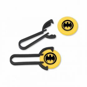 Batman Disc Shooters pk12