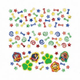 Paw Patrol Party Confetti 34g