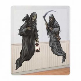 Haunted House Scene Setters pk2