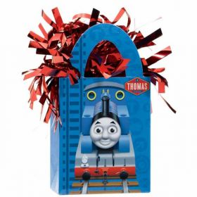 Thomas & Friends Tote Balloon Weight