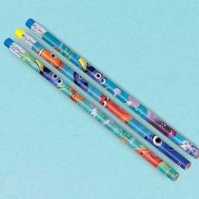 Finding Dory Pencils, pk12