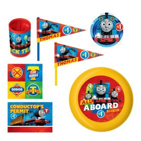 Thomas & Friends Mega Value Favour Pack pk48