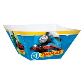 Thomas & Friends Treat Bowls pk3
