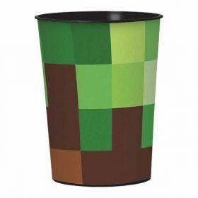 TNT Party! Plastic Favour Cup