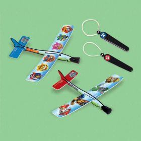 Paw Patrol Glider , Pack of 2