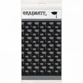 Simply Graduation Tablecover