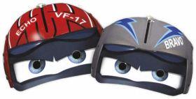 Disney Planes Paper Pilot Masks pk6