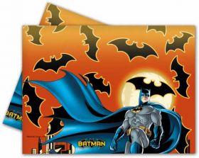 Batman Dark Hero Tablecover