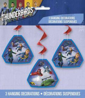 Thunderbirds Hanging Swirls pk3