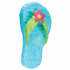 Sandal Pinata