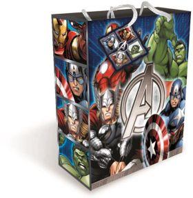 Avengers Large Gift Bag