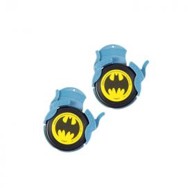 Batman Disc Shooters, pk4