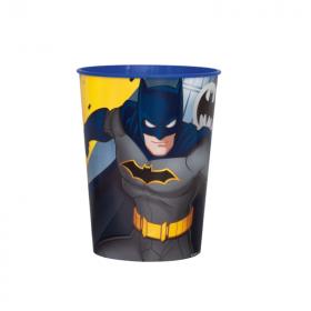Batman Favour Cup