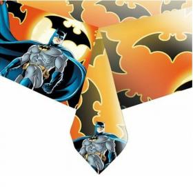Batman Dark Hero Tablecover 1.2m x 1.8m