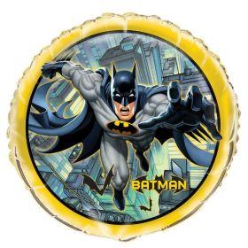Batman Foil Balloon