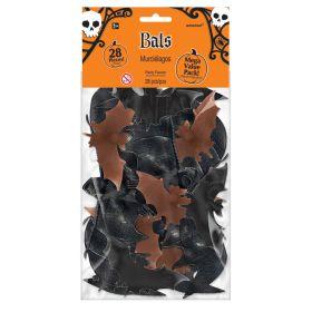 Bats Favours Pack pk28