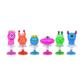 Jump Up Party Bag Fillers