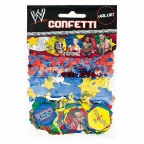 WWE Confetti pk3