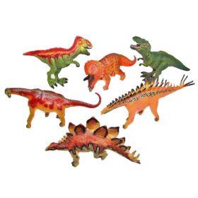 Dinosaur Figure 17cm