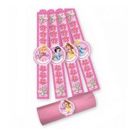 Disney Princess Party Bracelets