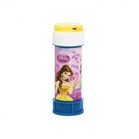 Disney Princess Bubbles Tub 60ml