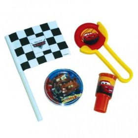 Disney Cars Party Bag Fillers