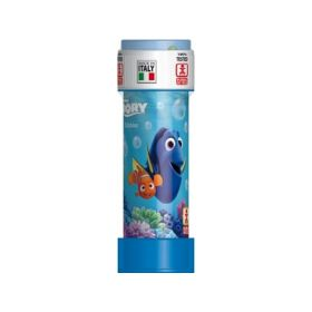 Finding Dory Bubble Tub 60mls