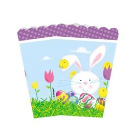 Easter Treat Boxes pk6