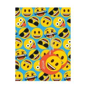 Emoji Gift Wraps