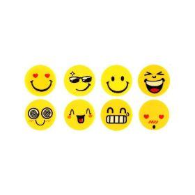Emoji Eraser