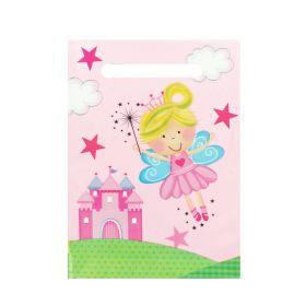 Fairies Magic Party Bags