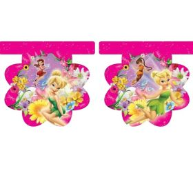 Fairies Magic Banners
