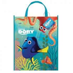 finding dory gift bag