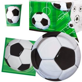 Football Party Packs