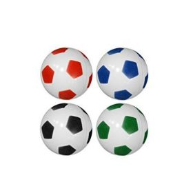 Football Jet Ball