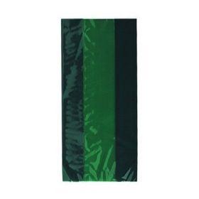Green Cello Party Bags 30pk