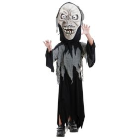 Fright Ghoul Costumes