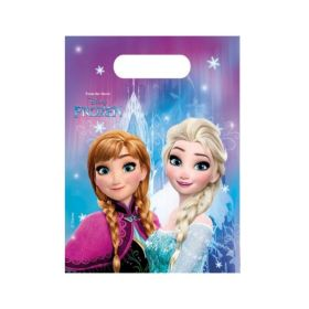 Disney Frozen Party Bgas