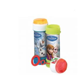 Disney Frozen Bubbles Tub