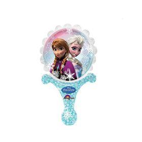 Disney Frozen Balloons