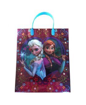Frozen Gift Bags