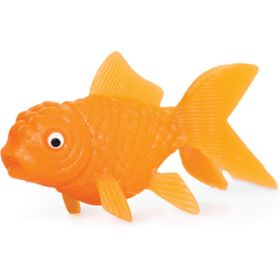 Goldfish Squirter