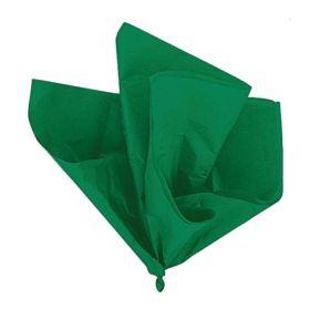 Green Tissue Paper, pk10