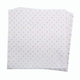 Guess How Much I Love You Napkins 33cm x 33cm, pk20