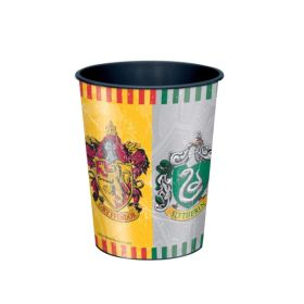 Harry Potter Favour/Gift Cups