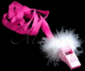 Hen Night Whistle Miss Behave